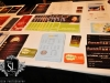 Augusta\'s Premiere Networking Event