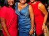 Lucy C. Laney BI-Annual Scholarship Gala