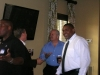 Richard Roundtree meet & greet @ Foundation Club