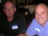 Richard Roundtree meet & greet @ Foundation Club