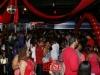 Ros'e Annual Red Affair