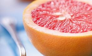 Can Grapefruit Really Make You Slim?